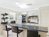 6 Watergum Road Woongarrah, NSW 2259