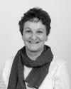 Christine Meiers