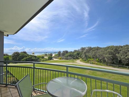 74/955 Gold Coast Highway Palm Beach, QLD 4221