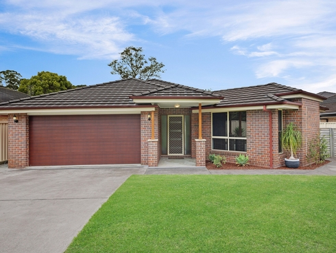 30 Dog Trap Road Ourimbah, NSW 2258