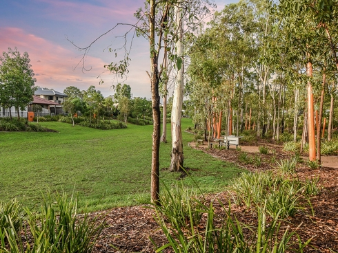 14 Cape Arid Park Way Fitzgibbon, QLD 4018