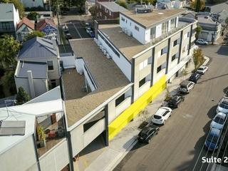 Suite 2, 39 Phillip Street Newtown , NSW, 2042