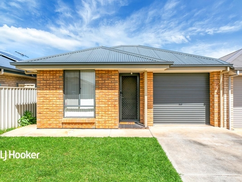 16 Isabel Road Munno Para West, SA 5115