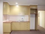 6 Struan Court Wilsonton, QLD 4350