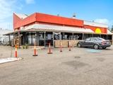 331 Main North Road Enfield, SA 5085