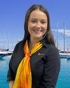 Kate Roberts
