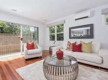 12 Bacot Place Howickproperty carousel image