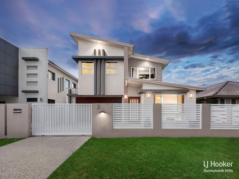 30 Aster Place Calamvale, QLD 4116