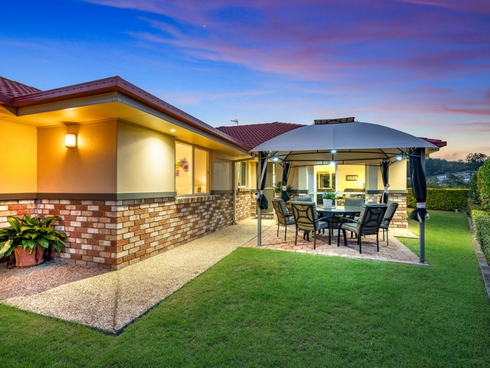 13 Cossington Circuit Maudsland, QLD 4210