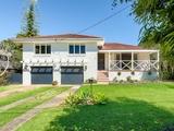 4 Carawatha Street Everton Park, QLD 4053