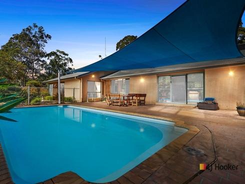 47 Bluemoor Road North Batemans Bay, NSW 2536