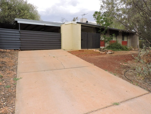 17 Spearwood Road Sadadeen, NT 0870
