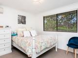 31/30 Macpherson Street Warriewood, NSW 2102
