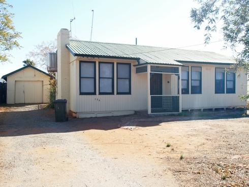156 Duff Street Broken Hill, NSW 2880