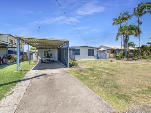 204 Fairymead Road Bundaberg North, QLD 4670