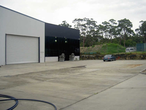 For Lease/9 Chivers Road Somersby, NSW 2250
