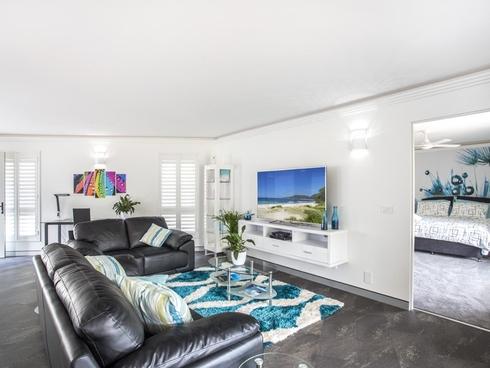 4/34 Pebbly Beach Road East Lynne, NSW 2536