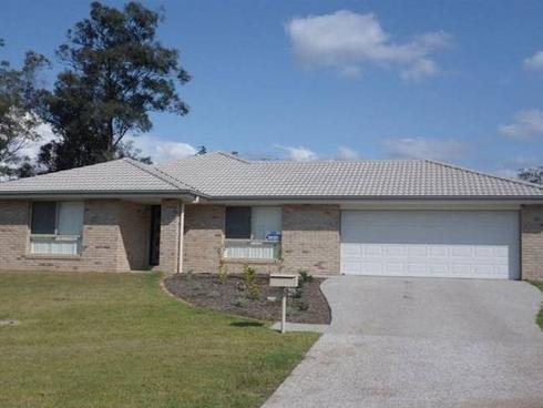 35 DENNING STREET Fernvale, QLD 4306
