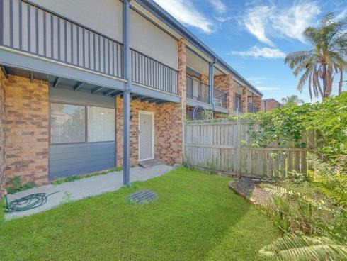 Unit 3/4 Bevington Street Tannum Sands, QLD 4680