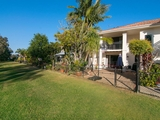 20/43 Myola Court Coombabah, QLD 4216