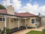 11 Short Street Speers Point, NSW 2284