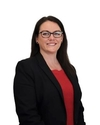 Cassandra Rowley