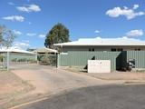 Unit 4/3 Tilmouth Court Gillen, NT 0870