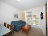 4/7 Shoal Bay Road Shoal Bay, NSW 2315