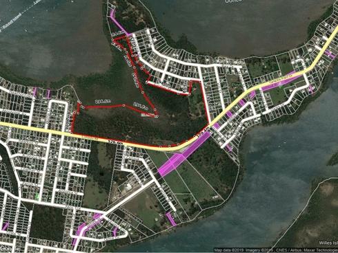 2-32 Sarmar Street Russell Island, QLD 4184