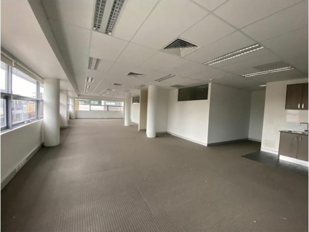 Suite 2/352 Canterbury Road, Canterbury, NSW 2193