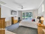 25 Pringle Avenue Surrey Downs, SA 5126