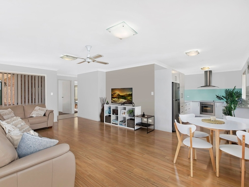 27A Elsiemer Street Long Jetty, NSW 2261