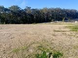 41 Peninsular Drive Gwandalan, NSW 2259