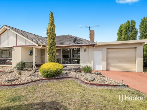 9 Baden Drive Hoppers Crossing, VIC 3029