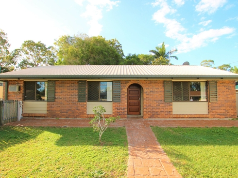 16 Dion Drive Eagleby, QLD 4207