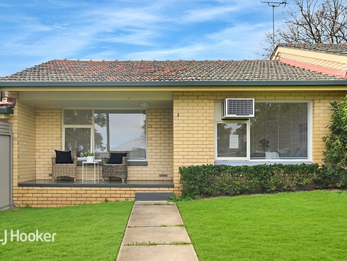 2/15 Brook Street Torrens Park, SA 5062