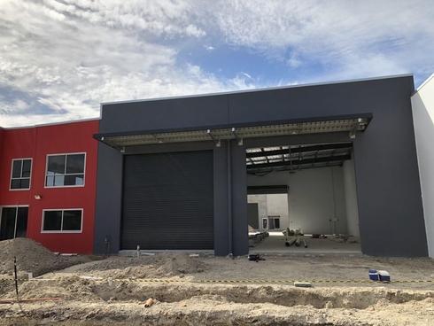 1/27 Motorway Circuit Ormeau, QLD 4208