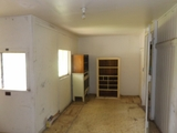 83 Pring Street Wondai, QLD 4606