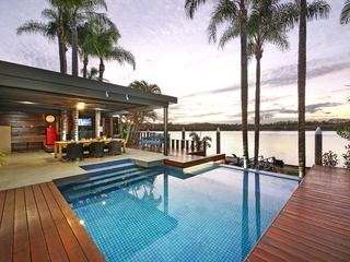 5298 Marine Drive North Sanctuary Cove , QLD, 4212