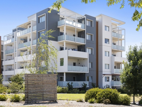 82/2 Peter Cullen Way Wright, ACT 2611