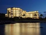 Apartment 13/2b Horseshoe Bay Road Bowen, QLD 4805