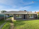 41 Paterson Drive Hackham, SA 5163