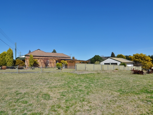Lot 1 Great Western Highway South Bowenfels, NSW 2790
