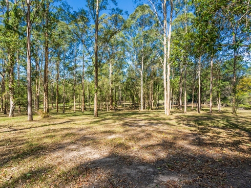 Proposed L 6/76-82 Country Crescent Nerang, QLD 4211