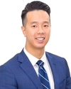 Jonathan Wang