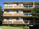 7/9-11 Oriental Street Bexley, NSW 2207