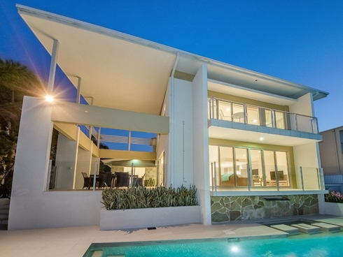 38 Buccaneer Way Coomera, QLD 4209
