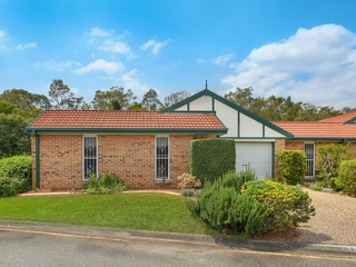 20/14 Sovereign Place Boondall , QLD, 4034