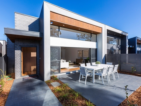 4/5 Wylde Place Macquarie, ACT 2614