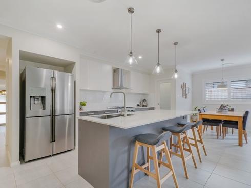 14 Vine Street Chisholm, NSW 2322